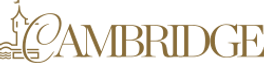 logo_cambridge.png