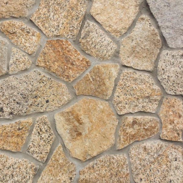 Rustic-Tan-Mosaic