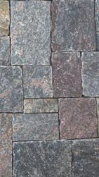 Vineyard-Granite-Square-Rec