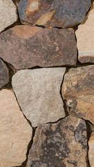Rustic Ridge-Irregular