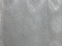Pennsylvania Bluestone Thermal