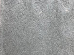 Pennsylvania Thermal Bluestone