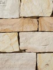 Split Field-Squares&Strips