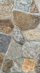 Boston-Blend-Mosaic