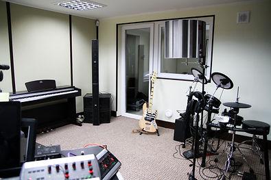 Studio-53.jpg