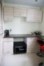 Studio-69.jpg