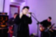 Light Band14.jpg