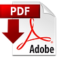 How-to-Sell-a-PDF-Online.png