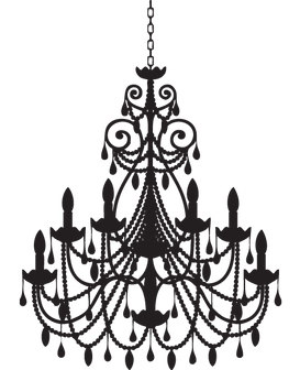 Chandelier-Transparent-Background.png