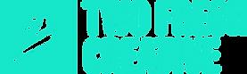 2F_Logo_teal.png