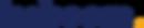 kaboom_logo_RGB (1).png
