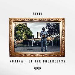 rival_albumcover3.jpg