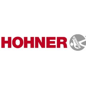 Hohner-01.jpg