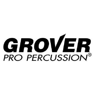 Grover Pro Percussion-01.jpg