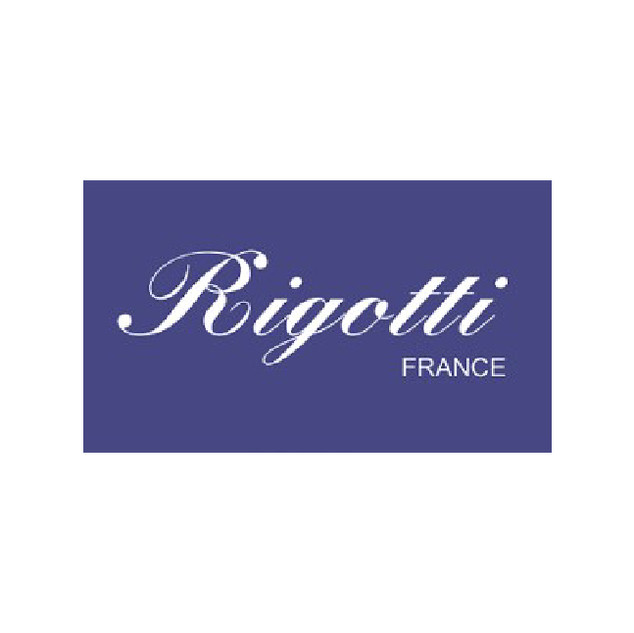 Rigotti-01.jpg