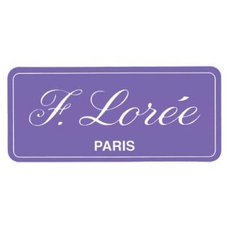 Loree-01-01.jpg