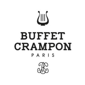 Buffet-01.jpg