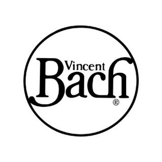 Vincent Bach-01.jpg