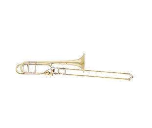 Trombone-01.jpg