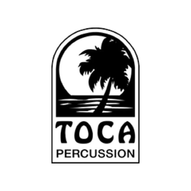 Toca-01.jpg