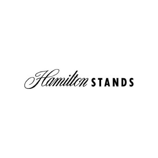 Hamilton-01.jpg