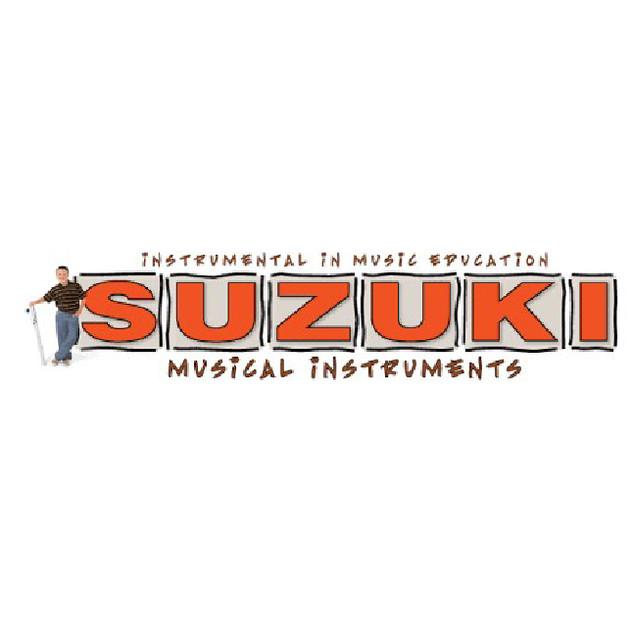 Suzuki-01.jpg