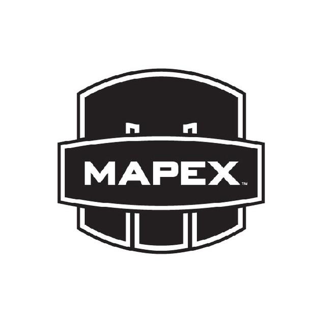 Mapex-01.jpg