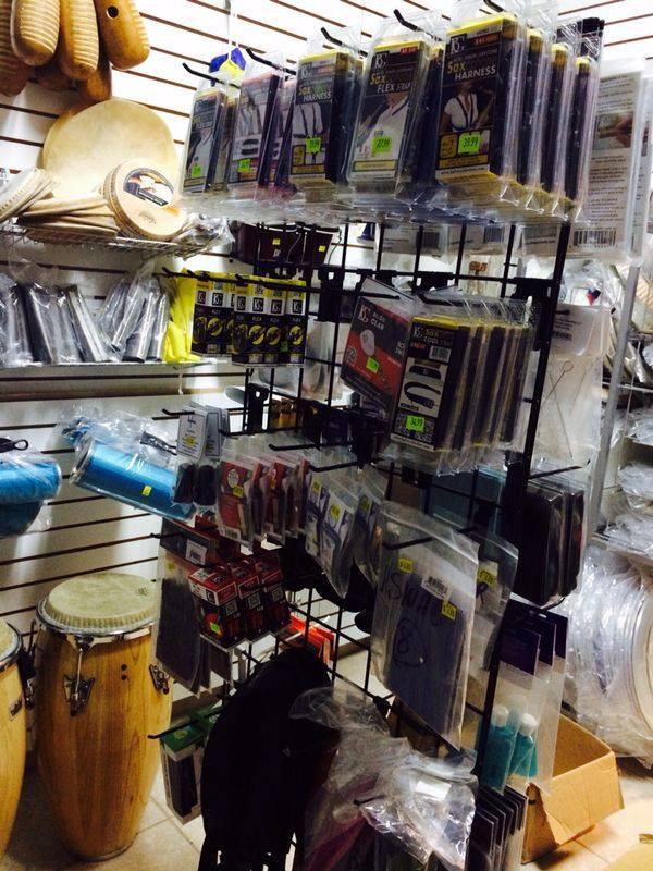 Accessories 4.jpg