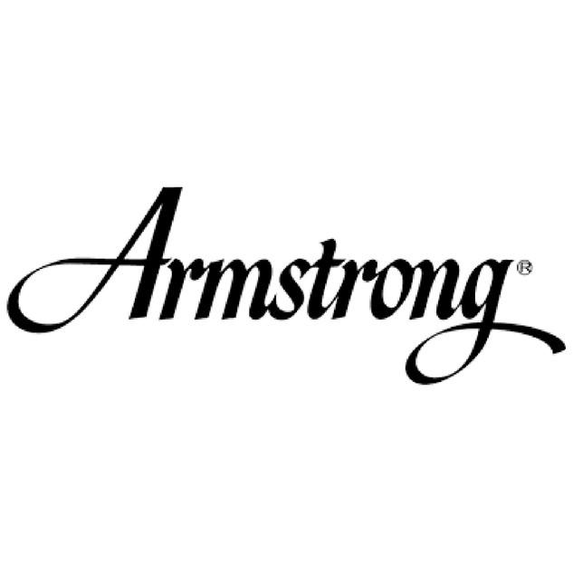 Armstrong-01.jpg