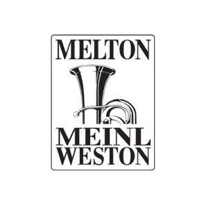 Melton-01.jpg