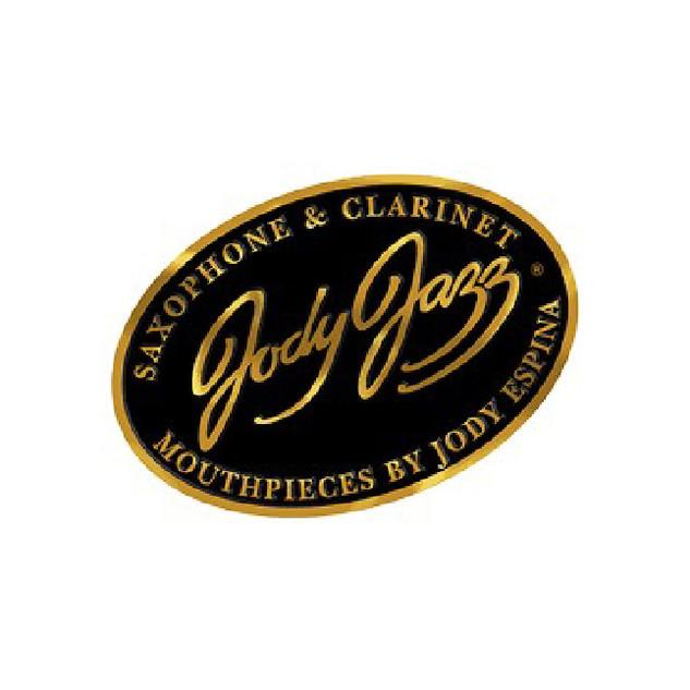 Jody Jazz-01.jpg