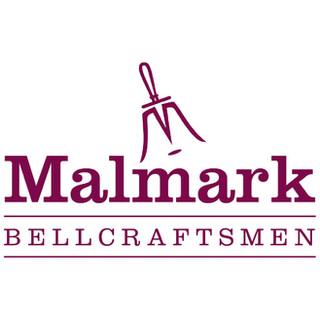 Malmark-01.jpg