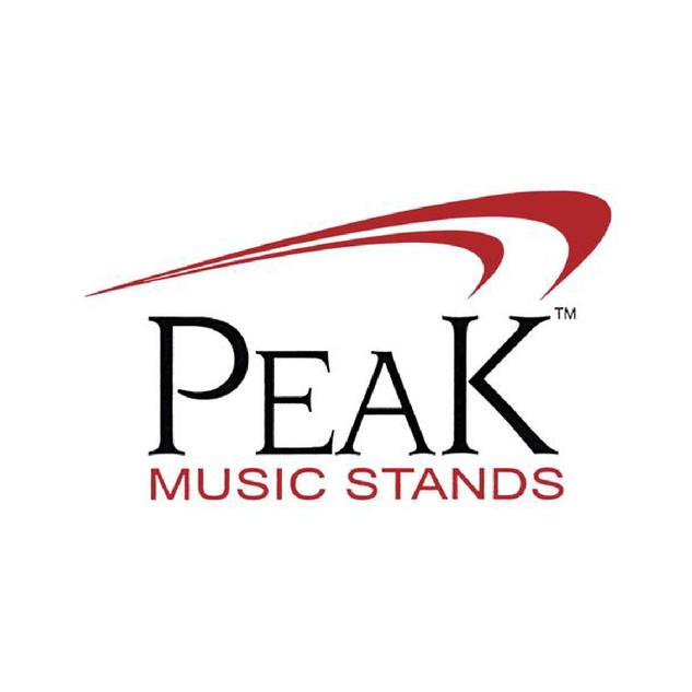 Peak_Trade_Mark_copy_large-01.jpg