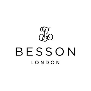 Besson-01.jpg