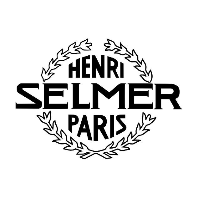 Henri Selmer-01.jpg