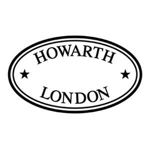 Howarth-01.jpg