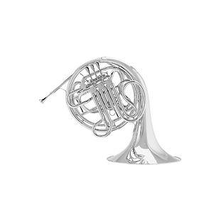 French horn-01.jpg