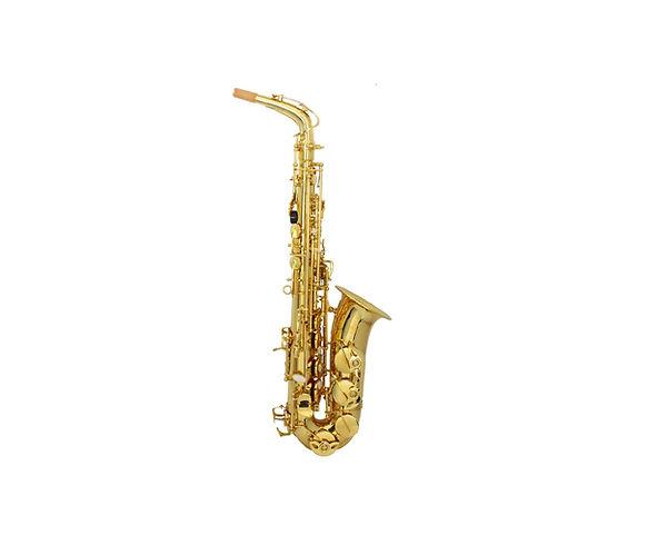 Saxophone-01.jpg