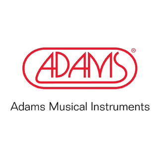 Adams-01.jpg