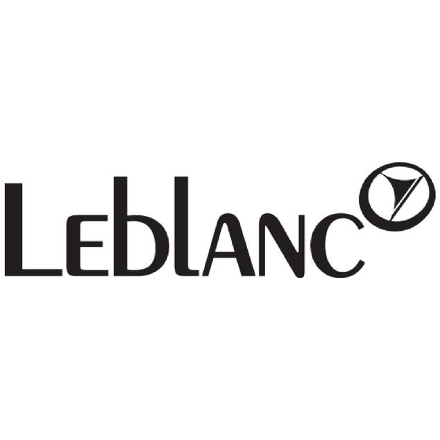 Leblanc-01.jpg