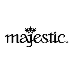 majestic-01.jpg