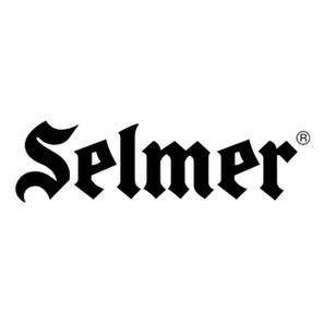 Selmer-01.jpg
