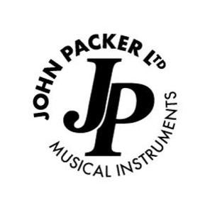 John Packer-01.jpg