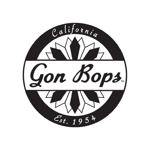 Gon Bops-01.jpg