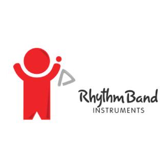 Rhythm band-01.jpg