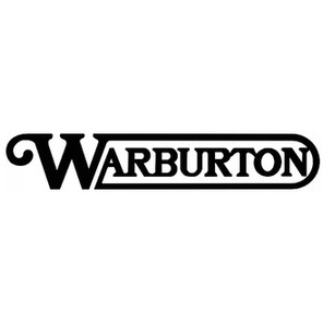 Warburton-01.jpg