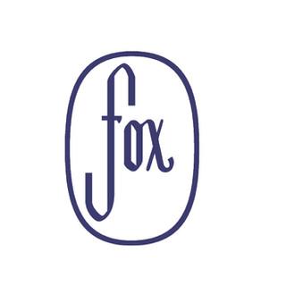 Fox-01.jpg