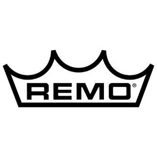Remo-01.jpg