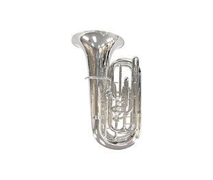 tuba-01.jpg