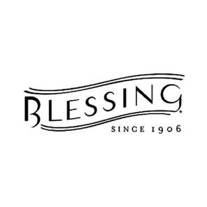 Blessing-01.jpg